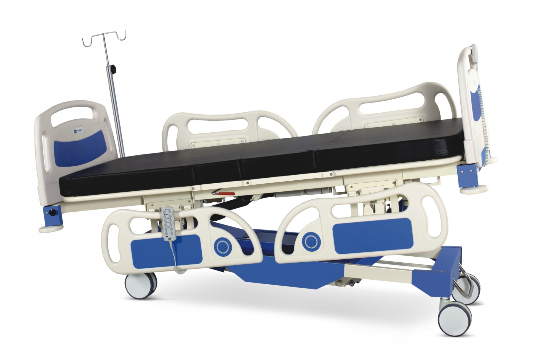 Electric Icu Bed Electric Icu Beds Bed Solutions