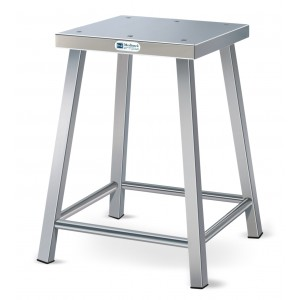 Multi-purpose Stool (SS Framework and SS Top)