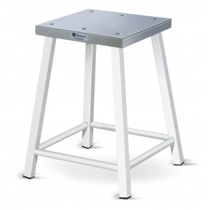 Multi-purpose Stool (MS Framework and SS Top)