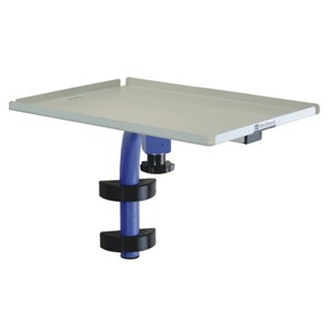 Wall Mounted Monitor Stand