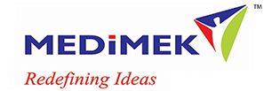 Medimek Industries